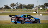 Dumbrell goes lights to flag in Super2 Race 1