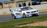 Pither sweeps Symmons Plains Super2 poles