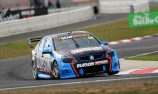 Dumbrell wins chaotic Super2 race in Tasmania