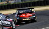 Erebus Motorsport 'still ignoring' ZB traits
