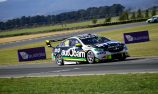 Lowndes returns to top step of podium in Tassie