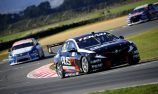 Driving style key to Le Brocq improvements
