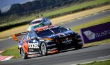 Nilsson pleased with Walkinshaw Andretti United's start