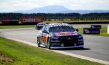 Whincup eases to victory in Tassie opener