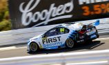 Pither takes out Super2 Race 2 in Tasmania