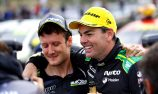 Lowndes hails pressure-relieving win for team