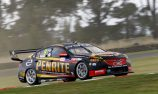 Erebus looking to extend Walkinshaw engine deal