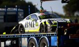 GALLERY: WD-40 Phillip Island Friday