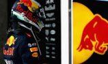 Ricciardo thankful to qualify sixth after 'herculean' repair