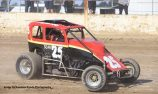 Rushworth to host Hot Rod Victorian title this Saturday night