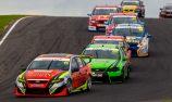 Kumho V8s to open season with 22-car field