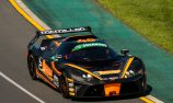 GT4 field grows for Aus GT Round 2 at The Bend