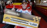 ARMOR ALL and Speedcafe launch new Pole Position competition