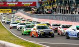 Toyota locks in 86 Racing Series until 2020
