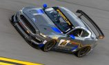 Ford Performance focused on Supercars