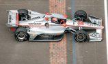 VIDEO: IndyCar Grand Prix highlights