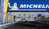 Formula E to open 2018/19 season in Riyadh
