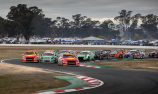 POLL: Who impressed you the most at Winton?