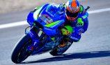 Suzuki MotoGP boss confirms intent to keep Rins