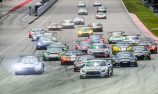 Slade confirmed in Blancpain GT Asia field