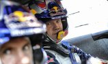 M-Sport to wait on Ogier appeal decision