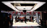 FIA boss wants simpler F1 engines