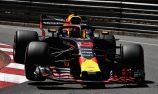 Incredible lap hands Ricciardo record setting Monaco pole