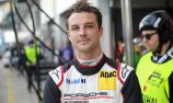 Bamber eager for Winton Supercars run after Nurburgring 24H