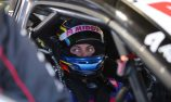 MSR to run Fullwood in Winton co-driver session