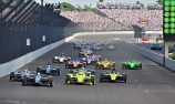 VIDEO: Indianapolis 500 highlights