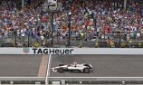 Will Power wins 102nd Indianapolis 500