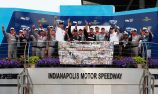 VIDEO: 200 IndyCar wins for Team Penske