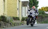 Superbike rider dies in Isle of Man TT qualifying