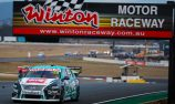 Caruso: Nissan Motorsport speed is genuine
