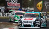 Seamer: Nissan exit won't put off new manufacturers