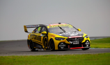 Teams confident of splitter mount fix for Perth
