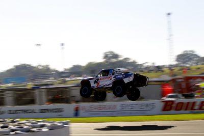 RGP-2018 Perth SuperSprint Fri-a49v2104