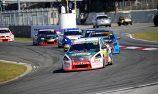 Alex Rullo hails 'insane' Super2 race win