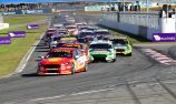 POLL: Who is favourite for the 2018 Supercars title?