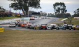 GALLERY: Winton SuperSprint Saturday