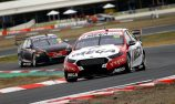 Castrol Live Updates: Winton SuperSprint