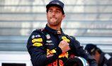 Ricciardo eager to resolve unfinished business in Monaco