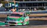 Kelly eager to convert strong Winton start