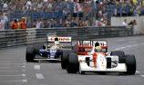 FEATURE: Ayrton Senna's lasting legacy