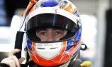 Stanaway expresses relief at breakthrough top 10