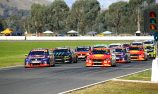 No plans for Super2 wildcards at Winton SuperSprint