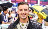 Capo joins BMW Team SRM for Sandown