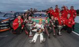 Todd Kelly: Winton victory better than winning Bathurst