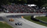 VIDEO: Road America IndyCar highlights