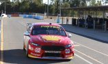 Queensland Supercars teams set for critical test